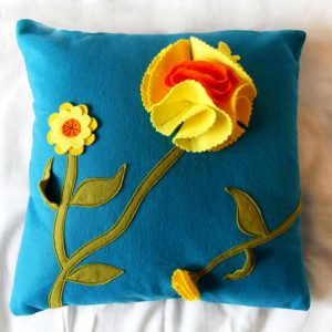 Gallery Sunshine flower